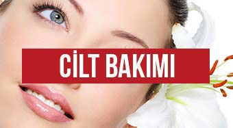 Cilt Bakımı İzmir